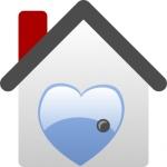 alimony-clipart-barretr-house-love-clip-art